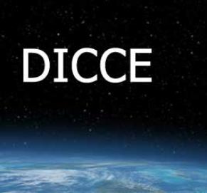 DICCE